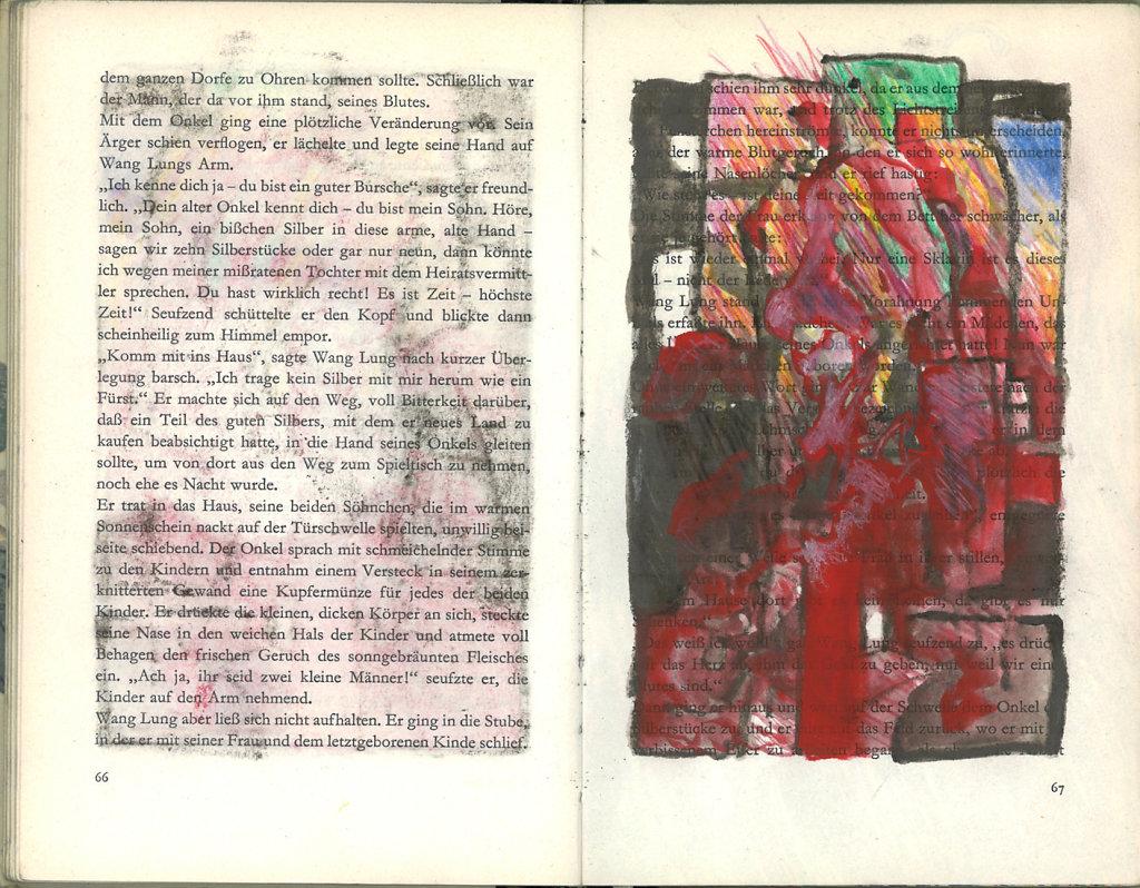 Buch05.jpg