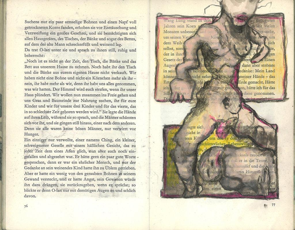 Buch10.jpg