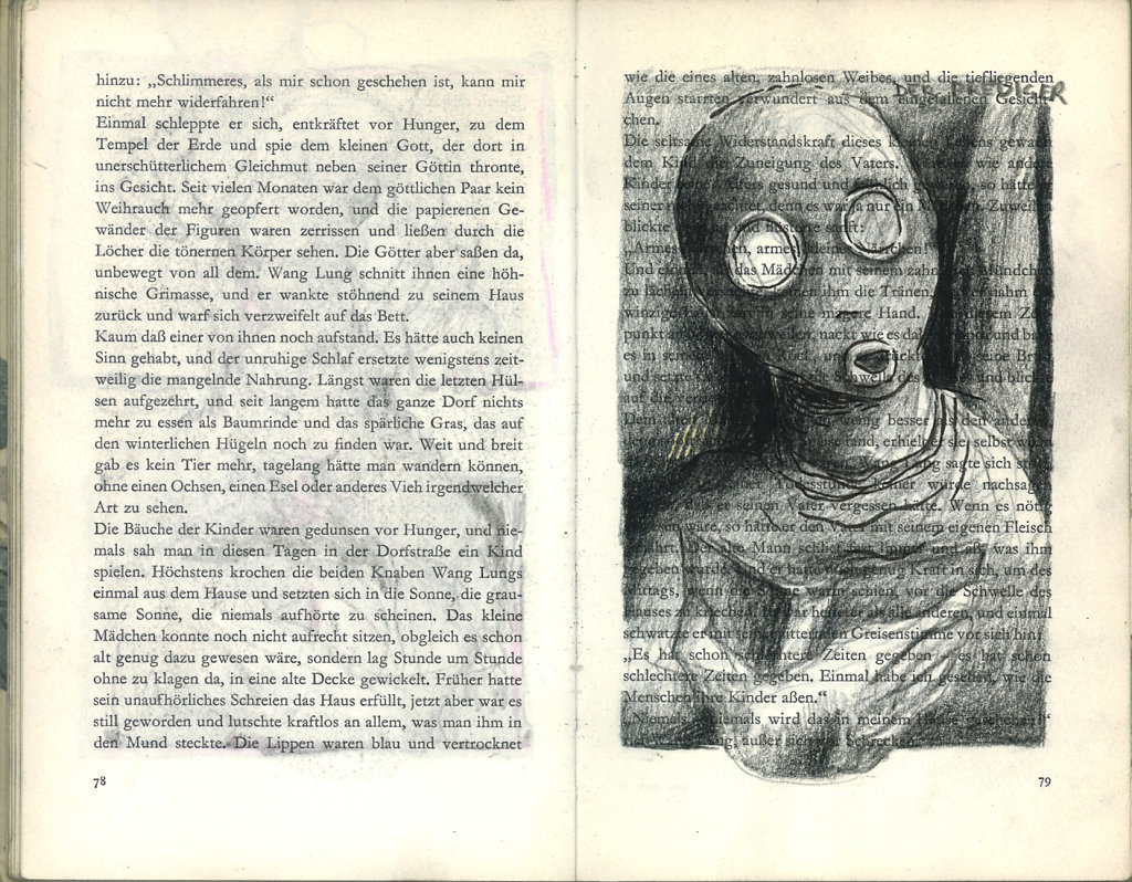 Buch11.jpg