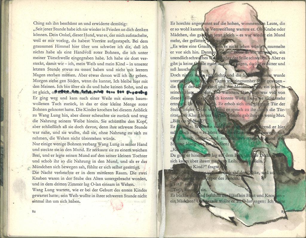Buch13.jpg