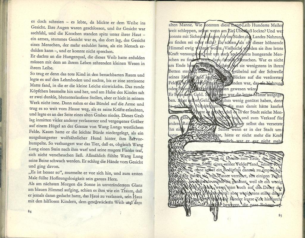 Buch14.jpg