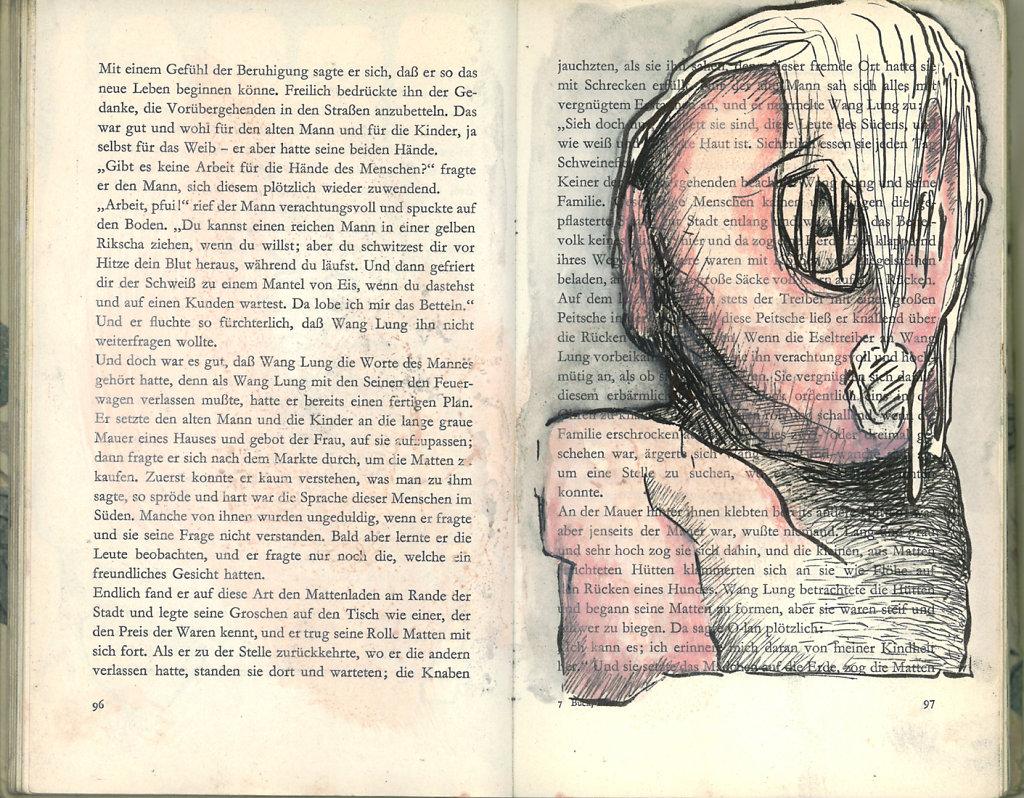 Buch17.jpg