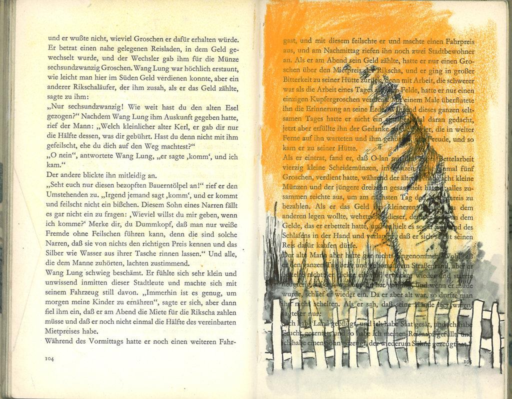 Buch18.jpg