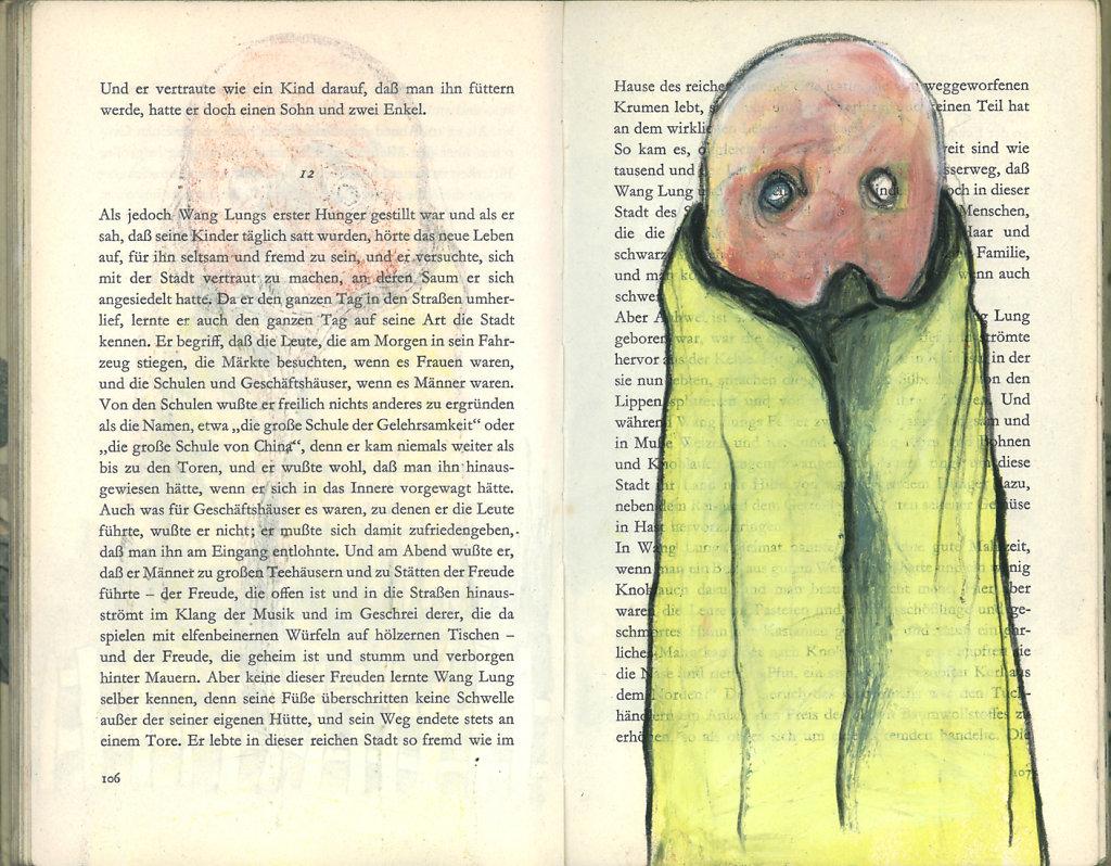 Buch19.jpg