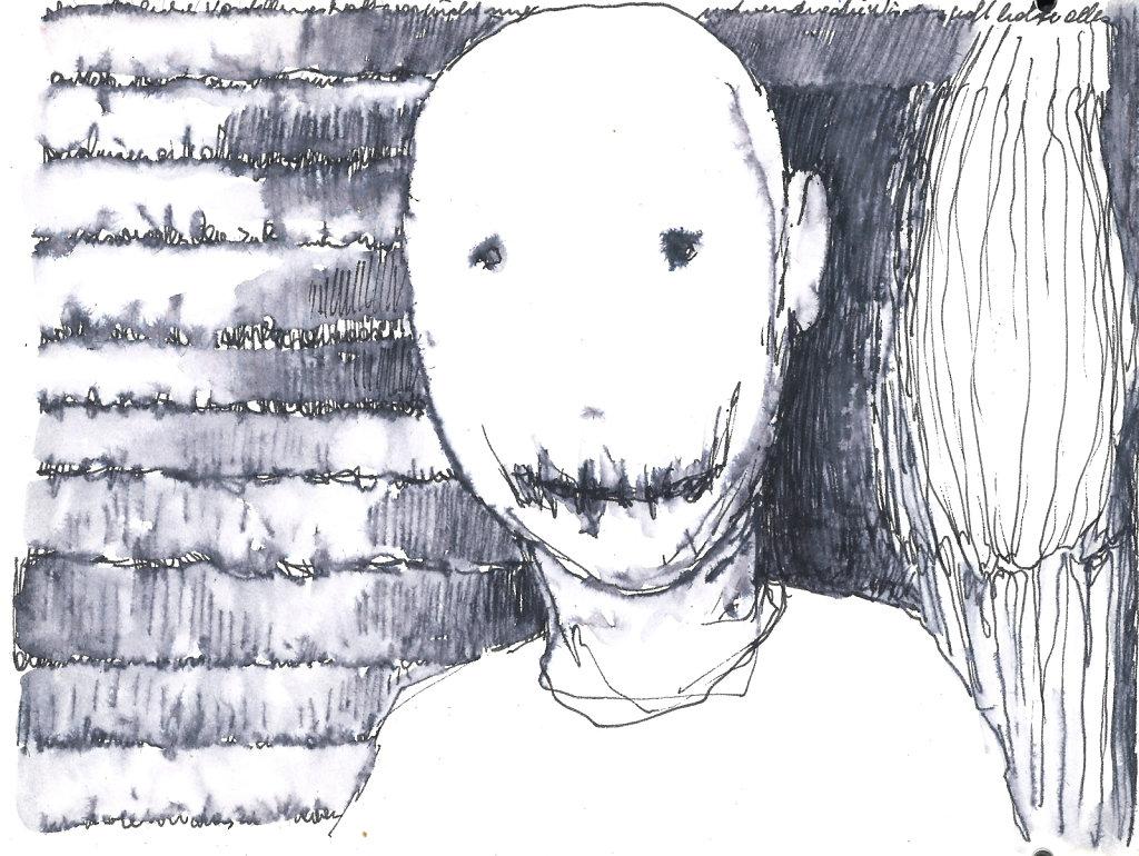 Ohne-Titel004.jpg