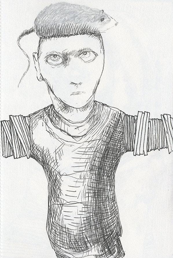 scan20190417-61.jpg