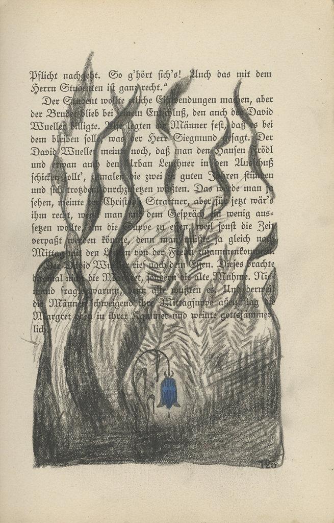 Buchscan-Seite-125.jpg