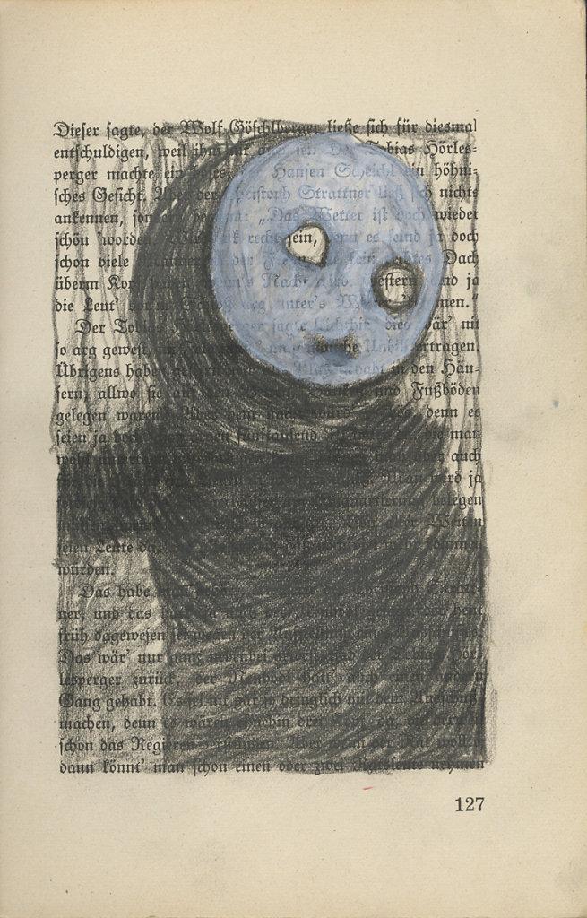 Buchscan-Seite-127.jpg