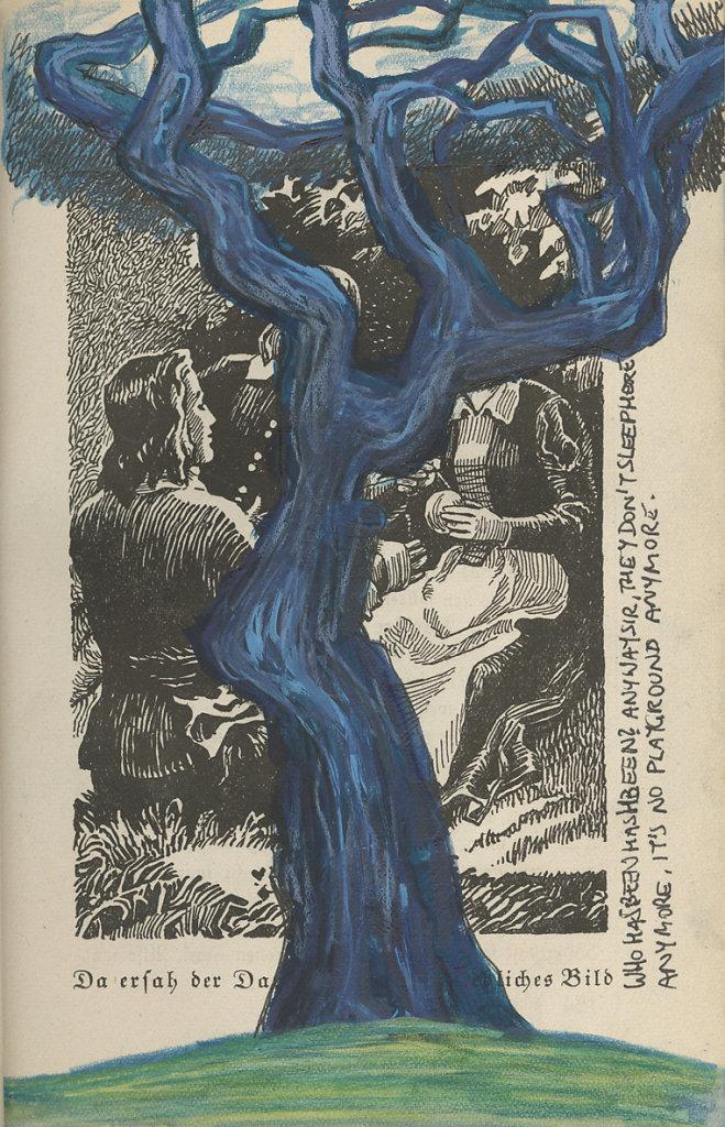 Buchscan-Seite-135.jpg