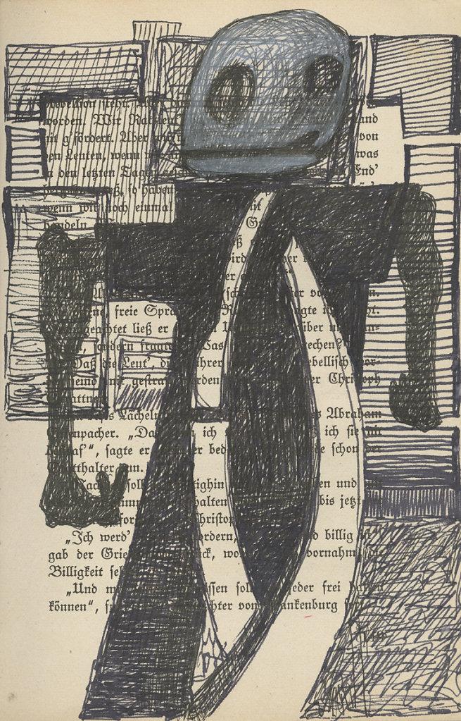 Buchscan-Seite-148.jpg