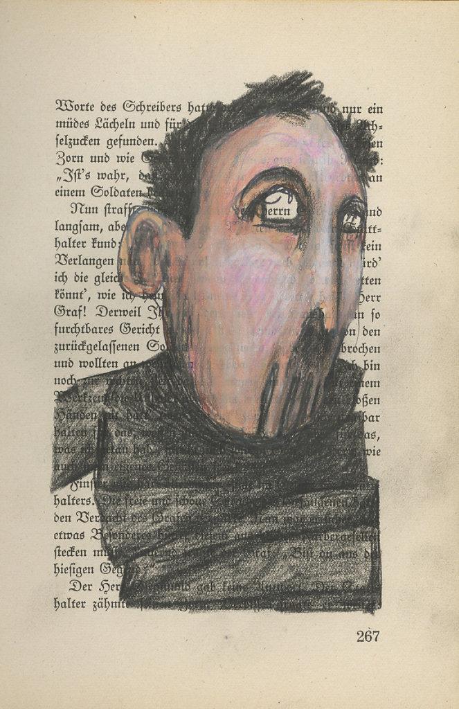 Buchscan-Seite-267.jpg