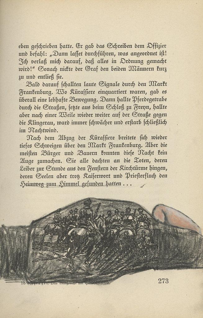 Buchscan-Seite-272.jpg