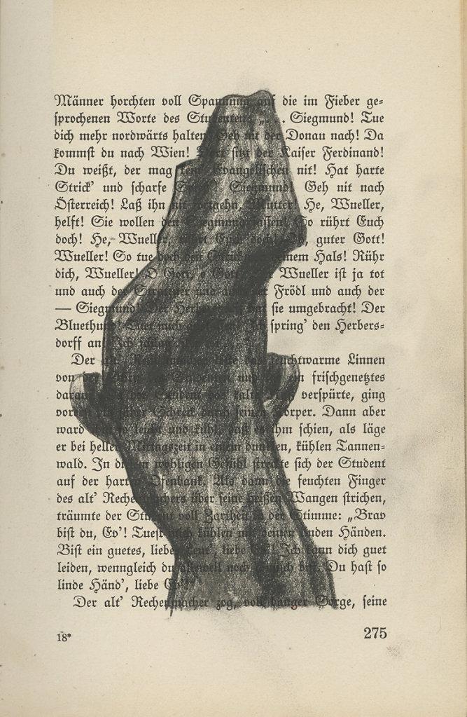 Buchscan-Seite-275.jpg
