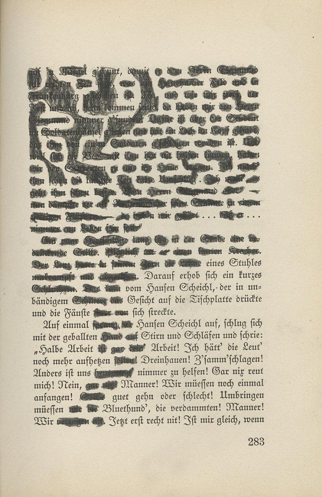 Buchscan-Seite-283.jpg