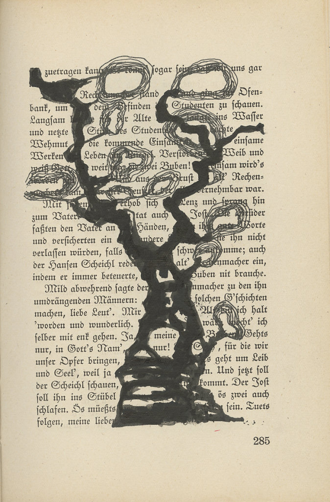 Buchscan-Seite-284.jpg