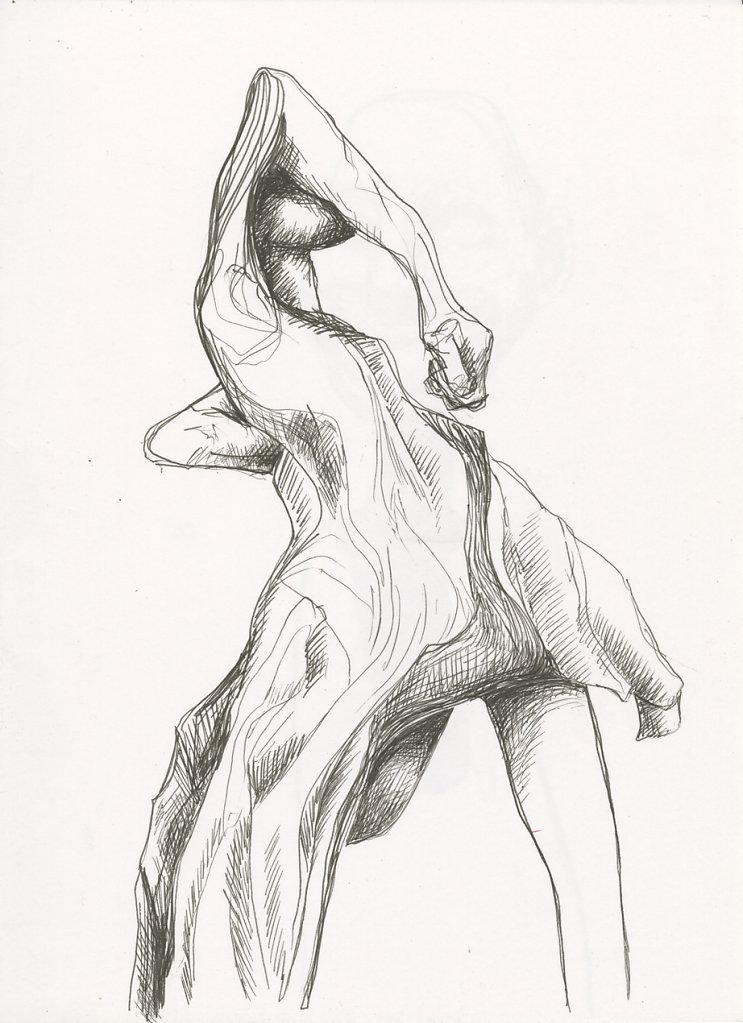 SketchbookA5-2020-01-Seite001.jpg
