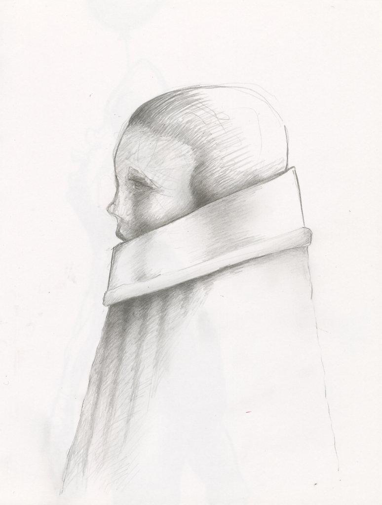 SketchbookA5-2020-01-Seite004.jpg