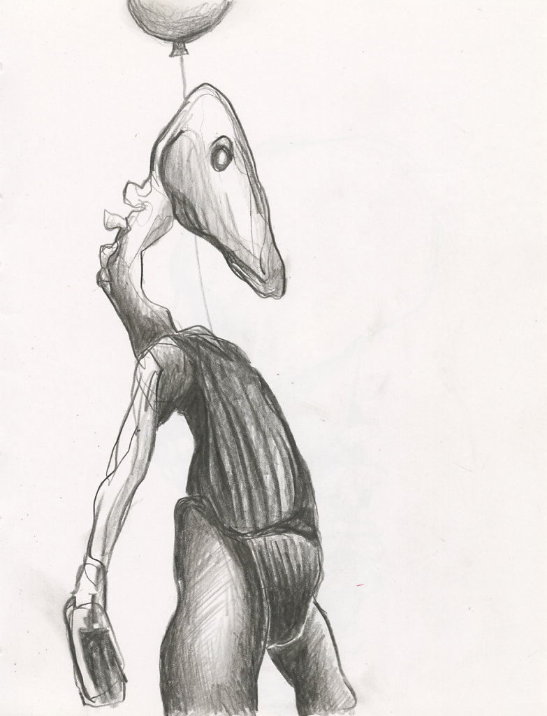 SketchbookA5-2020-01-Seite005.jpg