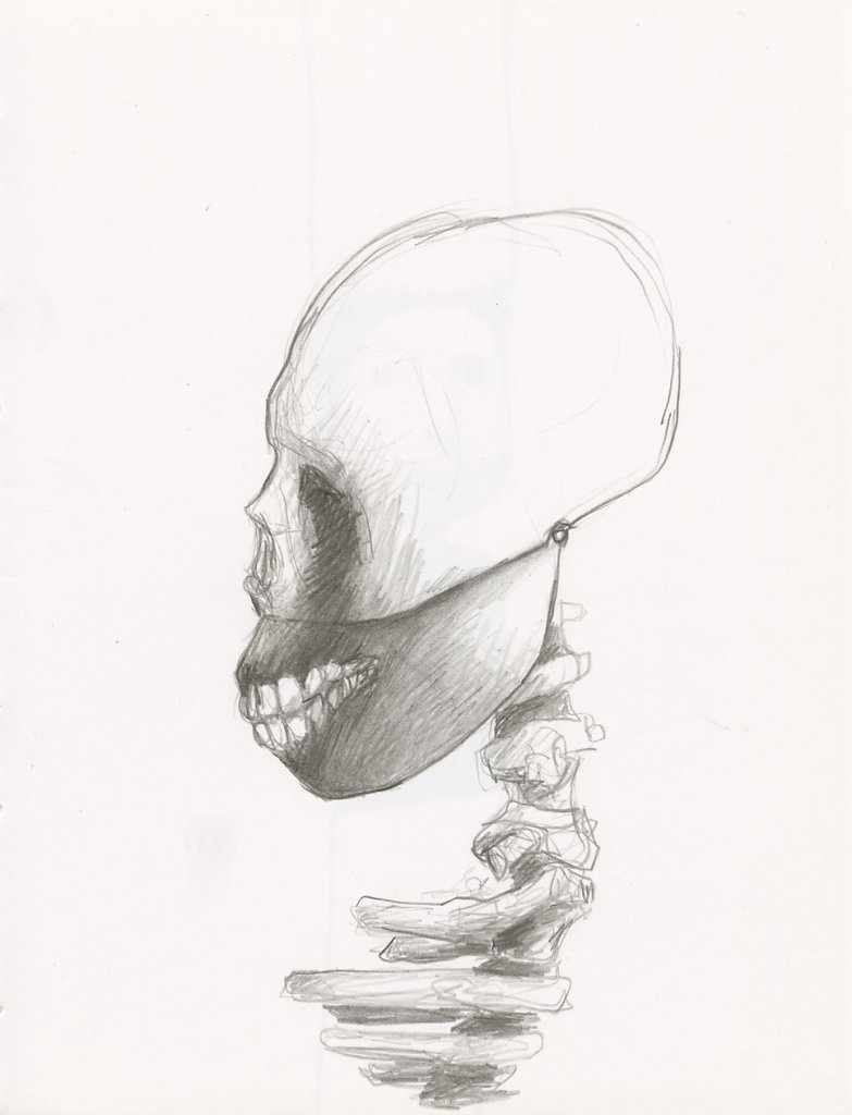 SketchbookA5-2020-01-Seite006.jpg