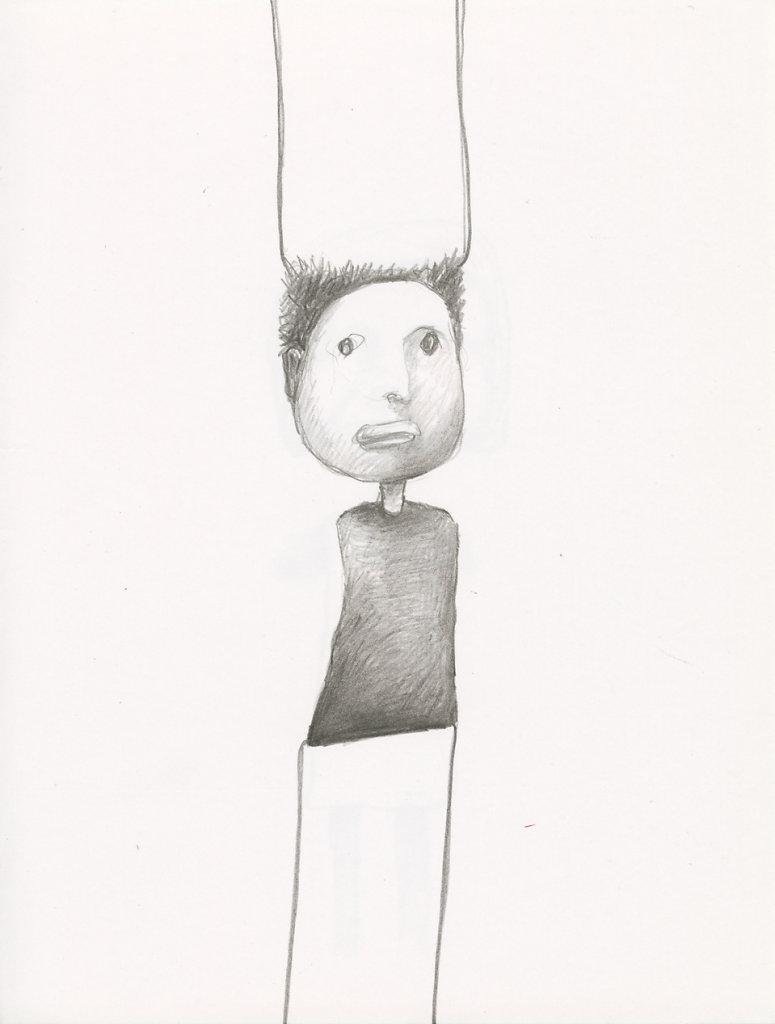 SketchbookA5-2020-01-Seite007.jpg