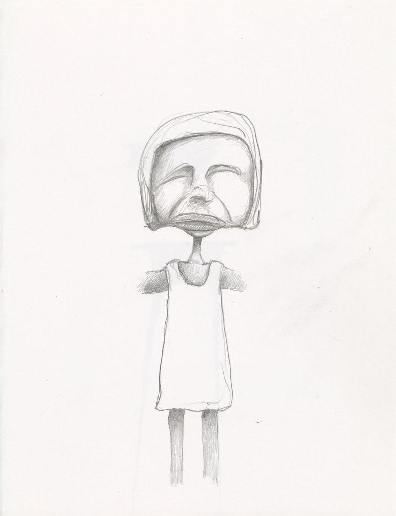 SketchbookA5-2020-01-Seite008.jpg