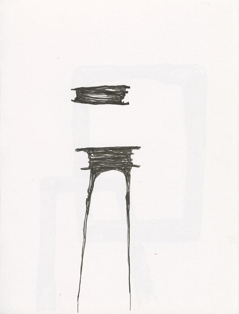 SketchbookA5-2020-01-Seite009.jpg