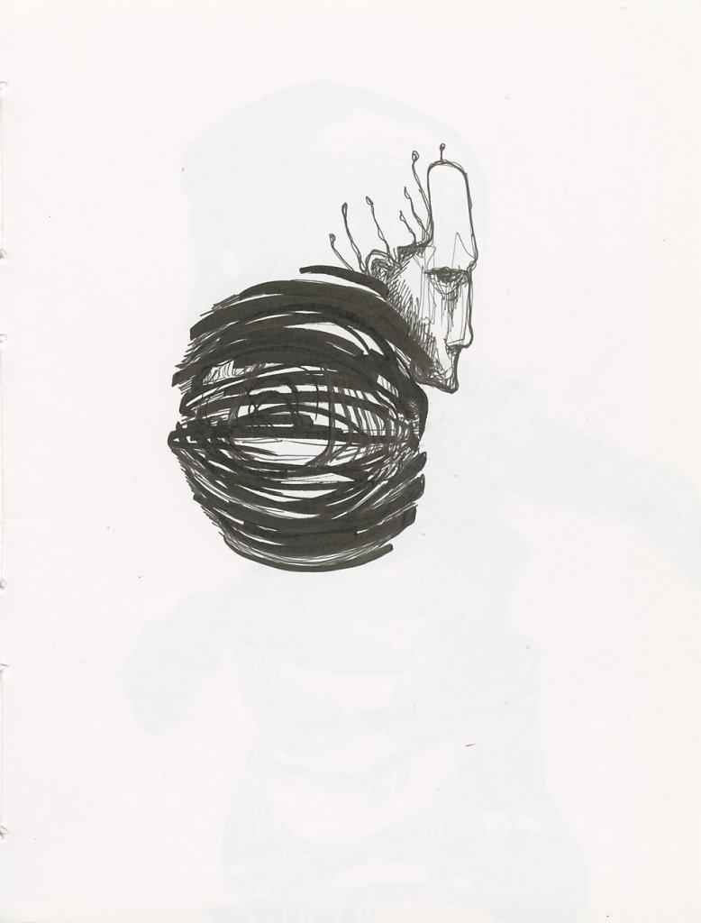 SketchbookA5-2020-01-Seite013.jpg