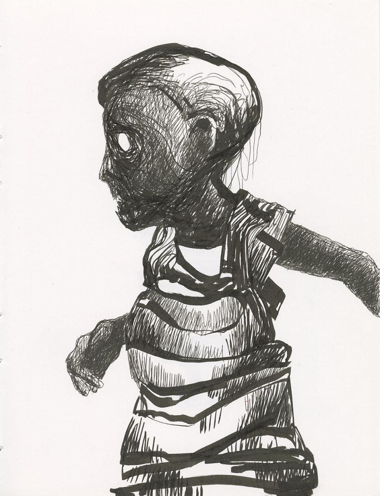 SketchbookA5-2020-01-Seite014.jpg