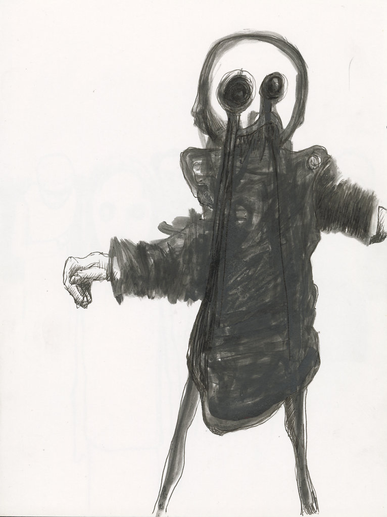 SketchbookA5-2020-01-Seite017.jpg