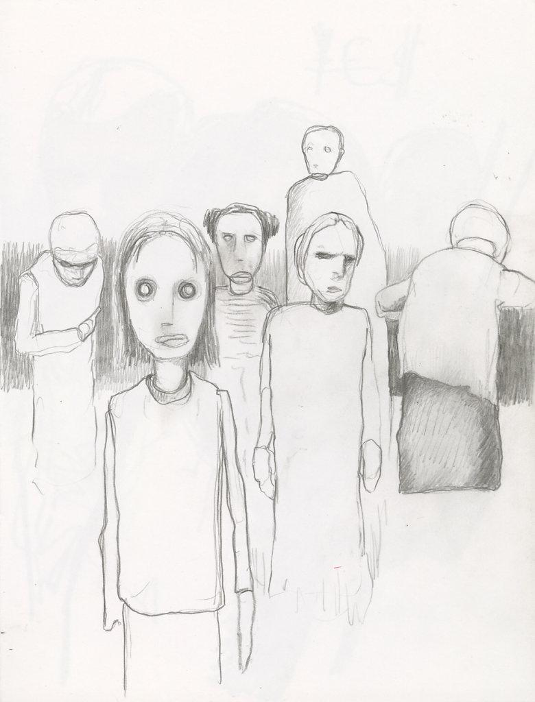 SketchbookA5-2020-01-Seite018.jpg