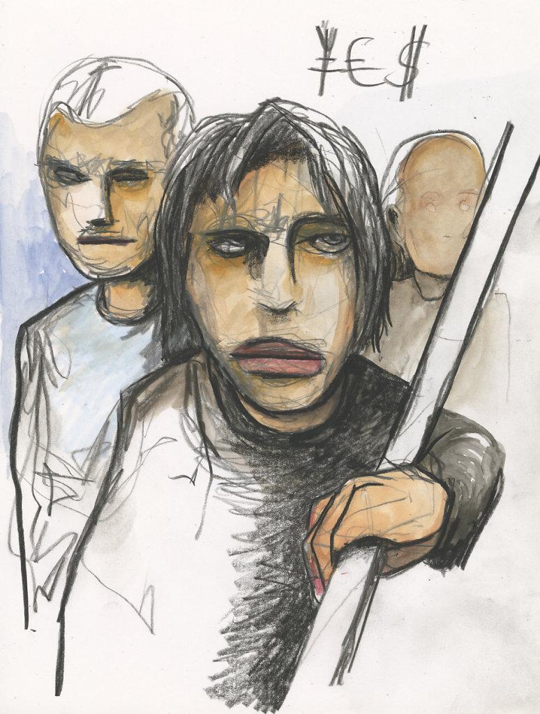SketchbookA5-2020-01-Seite019.jpg