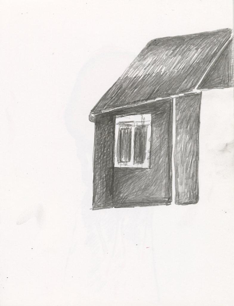 SketchbookA5-2020-01-Seite020.jpg