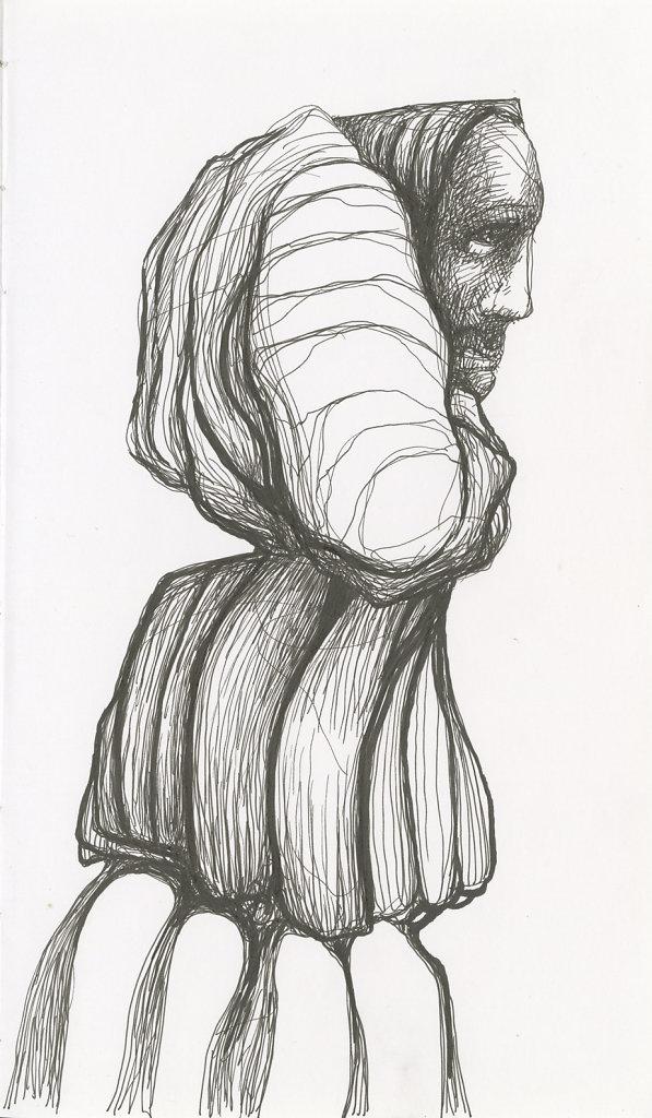 Sketchbook01-2020-04.jpg