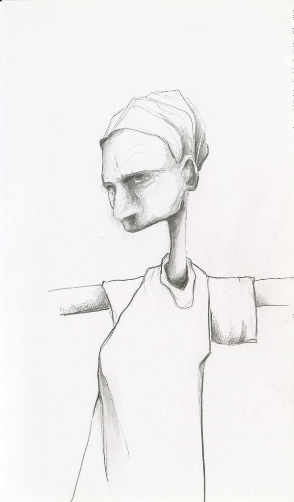 Sketchbook01-2020-10.jpg