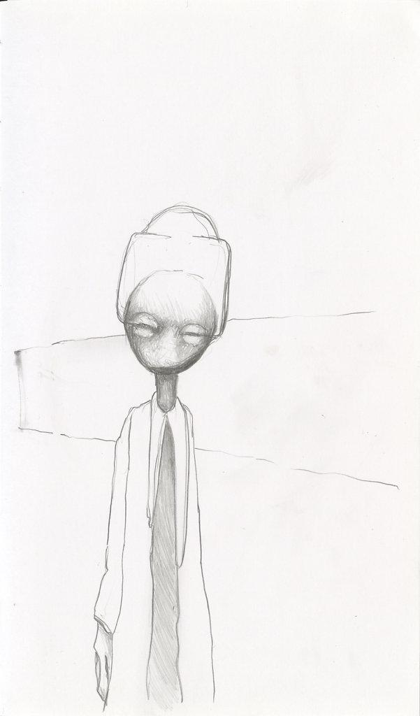 Sketchbook01-2020-11.jpg