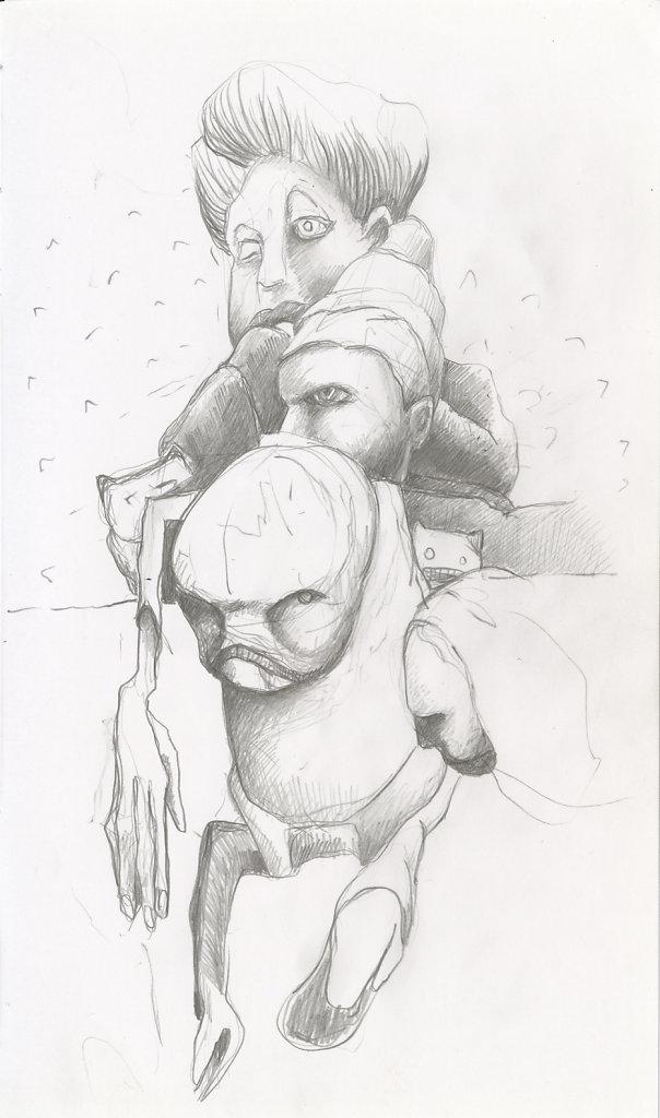 Sketchbook01-2020-12.jpg